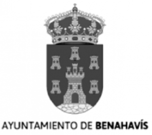 BENAHAVIS